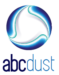 ABCDUST TECHNOLOGIES CORP