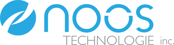 NOOS Technologie inc.