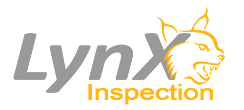 LynX Inspection Inc.
