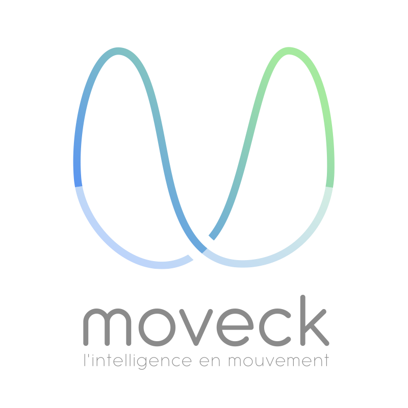 Solution Moveck inc.
