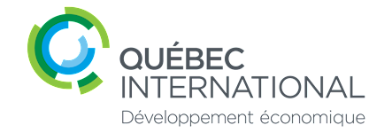 Québec International