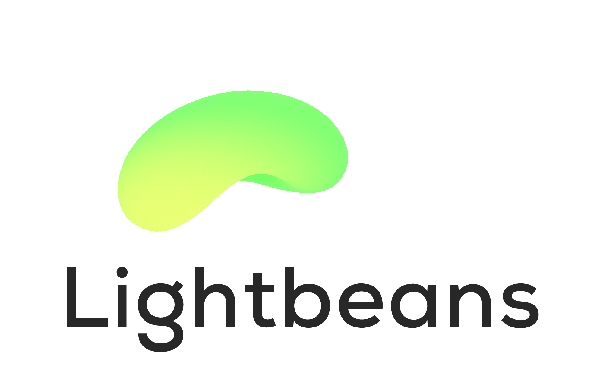 Lightbeans Technologies inc.