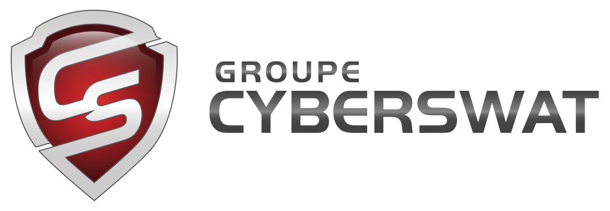 Groupe Cyberswat