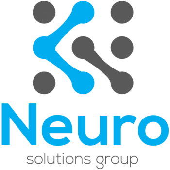 Neuro Solutions Group